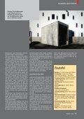 Gefaltete Lochkarte - Fassade - Seite 4