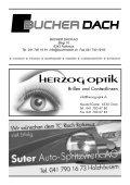 Download - Tennisclub Risch-Rotkreuz - Seite 6