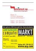 Download - Tennisclub Risch-Rotkreuz - Seite 2