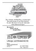 Download - Tennisclub Risch-Rotkreuz - Seite 7