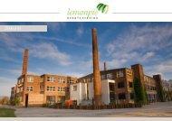 Zikkurat - lemonpie Eventmanagement und Catering GmbH