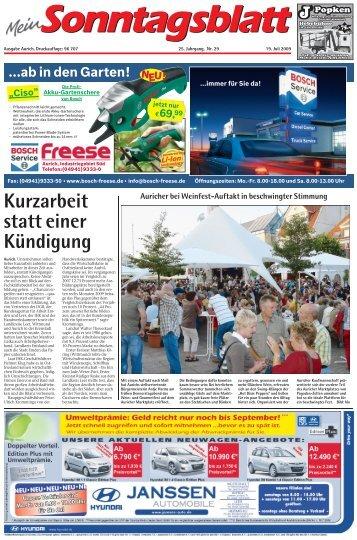 1 '056;82; '=2F6.96@N@2 - E-Paper - Emder Zeitung