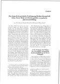 Studium - Seite 2
