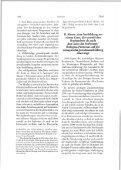Studium - Seite 3