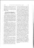 Studium - Seite 4
