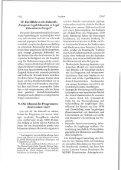 Studium - Seite 5