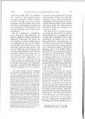 Studium - Seite 6