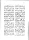 Studium - Seite 7