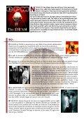 BIO - Norma Loy - Page 2