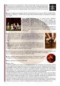 BIO - Norma Loy - Page 3