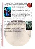 BIO - Norma Loy - Page 4