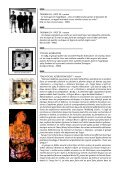 BIO - Norma Loy - Page 7