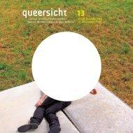 Lesbische Liebe – coole Politik: LOS - Archiv - QueerSicht
