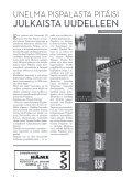 PE 15 – 02 LA – SU 12 - Pispalan portaat - Page 6