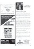 PE 15 – 02 LA – SU 12 - Pispalan portaat - Page 7