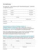 Weiterbildung 2011 - Diakonie Paderborn-Höxter eV - Seite 2
