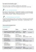 Weiterbildung 2011 - Diakonie Paderborn-Höxter eV - Seite 5