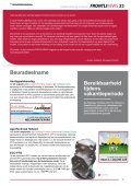 23 - Zuidberg Frontline Systems - Page 2