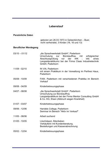 Atemberaubend Probe Bank Lebenslauf Galerie - Entry Level Resume ...