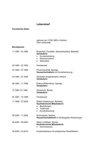Nett Kundenservice Stellenbeschreibung Für Das Ziel Des Lebenslaufs ...