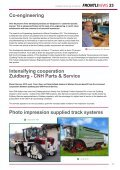 23 - Zuidberg Frontline Systems - Page 3