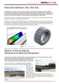 23 - Zuidberg Frontline Systems - Page 5