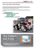 23 - Zuidberg Frontline Systems - Page 6