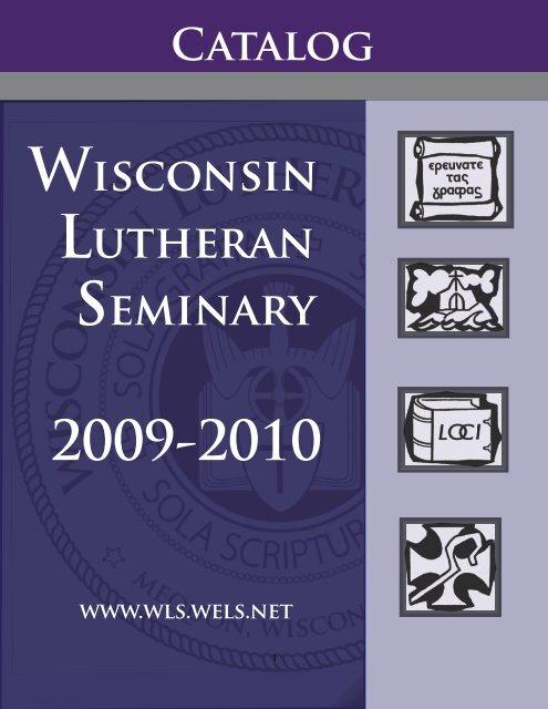 wels site- ul de dating luteran când ar trebui să- ți dai numărul online de dating