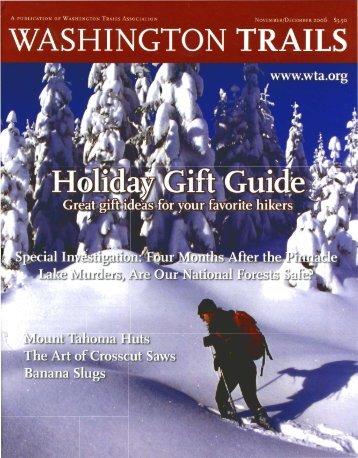 Download Article (PDF) - White Sierra