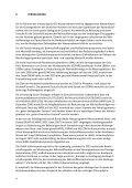 Konzept zur Ableitung von ... - BLMP Online - Seite 4