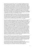 Konzept zur Ableitung von ... - BLMP Online - Seite 5