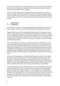 Konzept zur Ableitung von ... - BLMP Online - Seite 6