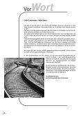 RESOhelp - Diakonisches Werk Hannover - Seite 4