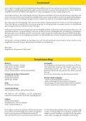 2012-2013 - Welzijn MensenWerk - Page 3