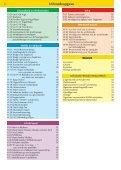 2012-2013 - Welzijn MensenWerk - Page 6
