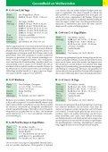 2012-2013 - Welzijn MensenWerk - Page 7