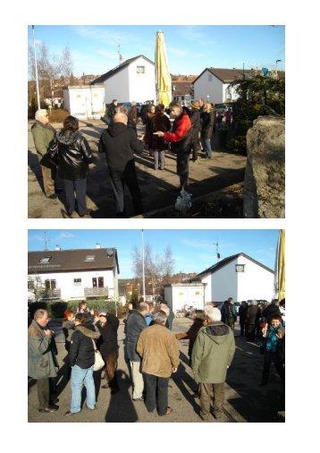 Krippenausstellung am 24. Januar in renningen-Malmsheim