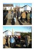Krippenausstellung am 24. Januar in renningen-Malmsheim - Seite 2