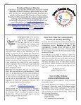 May_2012_Newsletter - Coralville United Methodist Church - Page 2