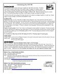 May_2012_Newsletter - Coralville United Methodist Church - Page 3