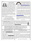 May_2012_Newsletter - Coralville United Methodist Church - Page 4