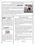 May_2012_Newsletter - Coralville United Methodist Church - Page 7