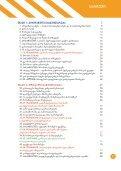 1. srulwlovaneba – axali SesaZleblobebi da pasuxismgeblobebi - Page 5