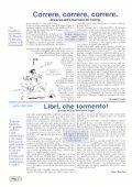 Adotta i - Tra i Leoni - Page 2