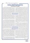 Adotta i - Tra i Leoni - Page 3