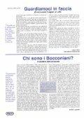Adotta i - Tra i Leoni - Page 4