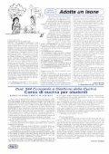Adotta i - Tra i Leoni - Page 6