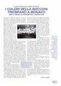 Adotta i - Tra i Leoni - Page 7