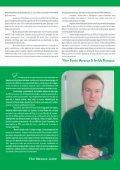 Revista 20 Anos da Marasca - Marasca Comércio de Cereais Ltda - Page 7
