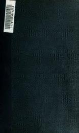 Gwaith. Poetical works of Lewis Glyn Gothi, a celebrated bard who ...